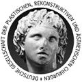 Deutsche Gesellschaft der Plastischen, Rekonstriktiven und Ästhetischen Chirurgen